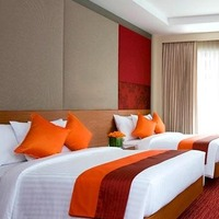 Courtyard_by_Marriott_Hyderabad_3.jpg