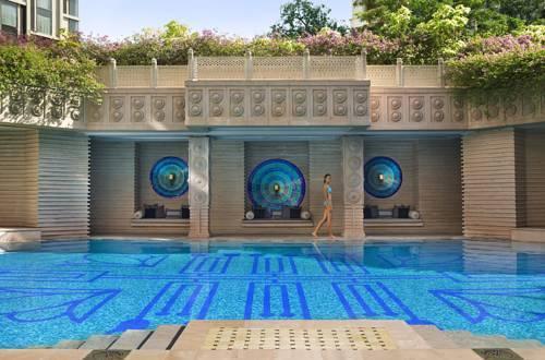 Courtyard By Marriott Hyderabad Hyderabad Use Coupon Code Bestbuy
