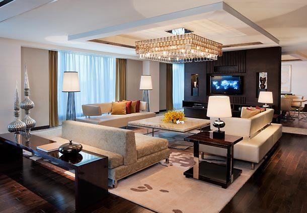 Jw Marriott Hotel Chandigarh Chandigarh Use Coupon Code