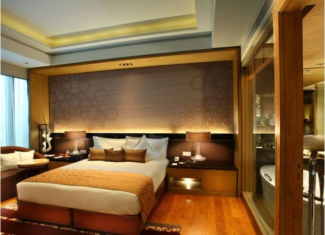 Guest_Room5
