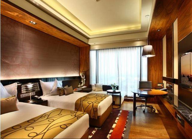 guest_room4