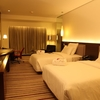 Copy_of_Executive_Twin_Bed_room