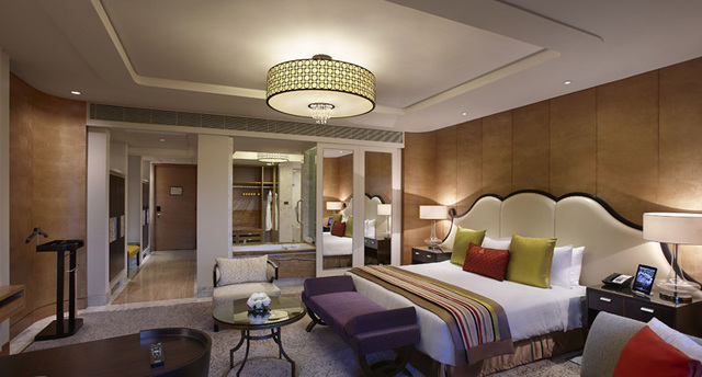 Itc Grand Chola Chennai Use Coupon Code Gt Gt Bestbuy