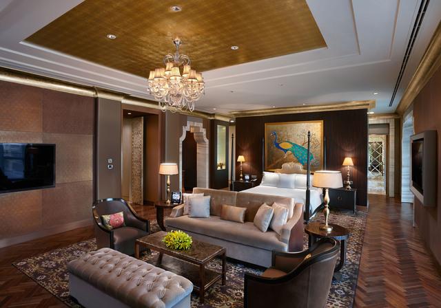 Grand_Presidential_Suite_Bedroom