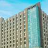 GI_hotelexterior2_698x390_FitToBoxSmallDimension_UpperCenter