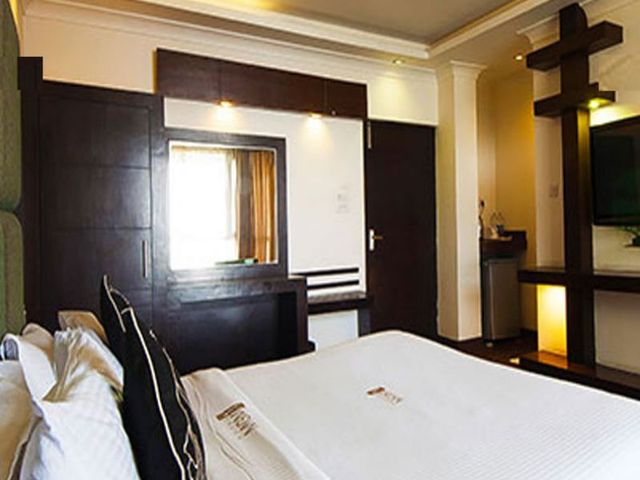 luxuryroom1