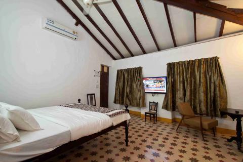 Premium_Rooms