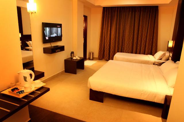 Comfort_Room1