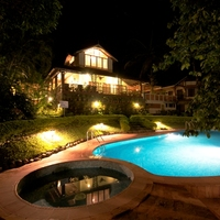Main_House_from_Swimming_Pool___Jacuzzi