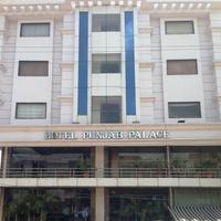 HOTEL_PUNJAB_PALACE
