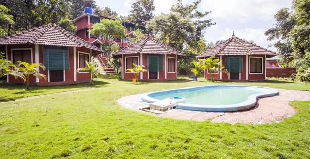 Ktdc Pepper Grove Wayanad Use Coupon Code Bestbuy