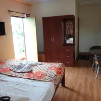 deluxe_room1