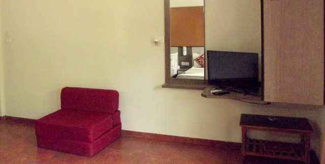 standard_room_3_bed_2