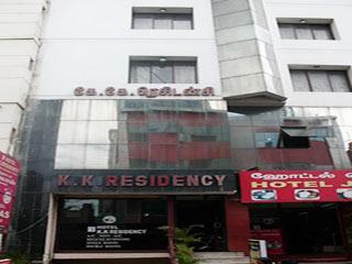 kk-residency-hotel