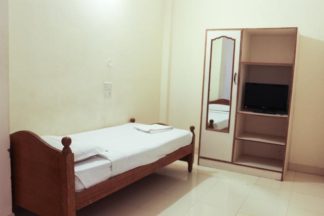 Classic_Room_(2)