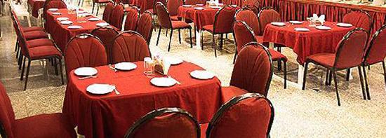 Hotel_Simran_Heritage_Raipur_1.jpg