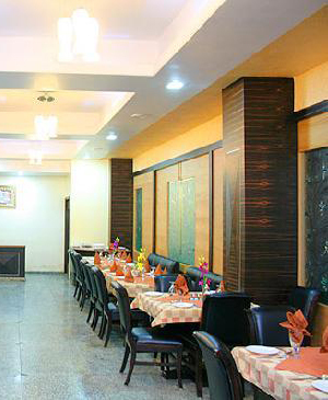 Hotel_Simran_Heritage_Raipur_2.jpg