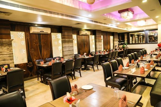 Restaurant_1565255210197
