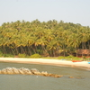 special_place_to_stay_in_kannur