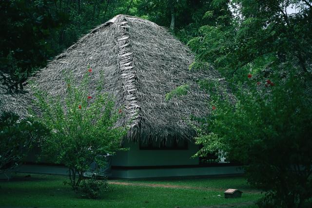 Garden_Villa