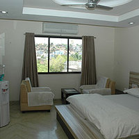 vallabh_room