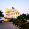 Hotel_Front_2