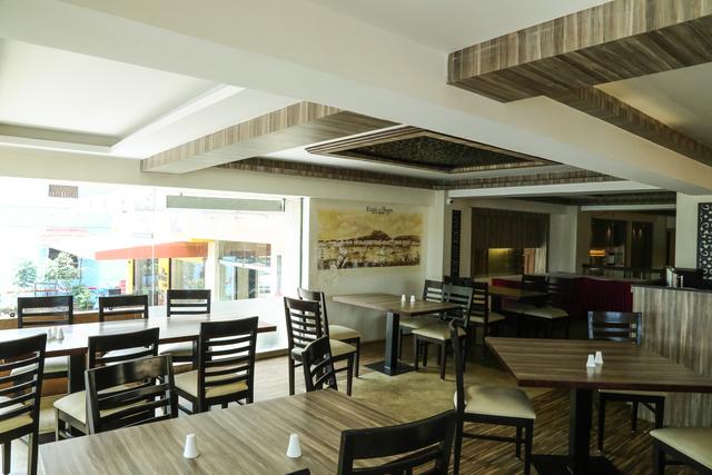 Restaurant_(1)