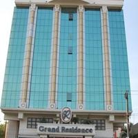 Grand_Residence