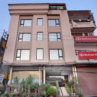 the-grand-hotel-pathankot-1465790821612jpg-110276906598-jpeg-fs