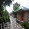 Saavaj_Resort_Main_Image