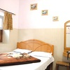 Double_Bed_Room