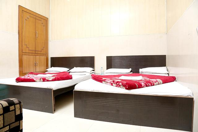 Four_Bed_(2)
