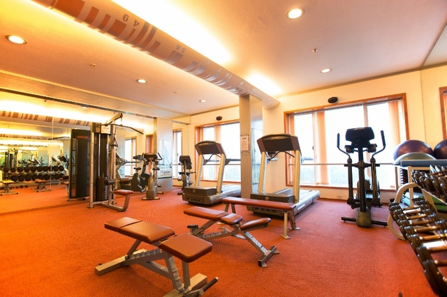 The e square hotel pune use coupon code gt bestbuy