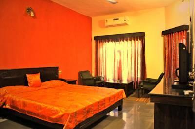Rudraneel_Villa-_Home_Stay3