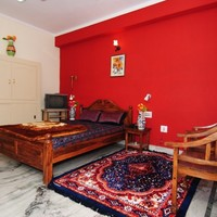 rukkmani_guest_house_1_room