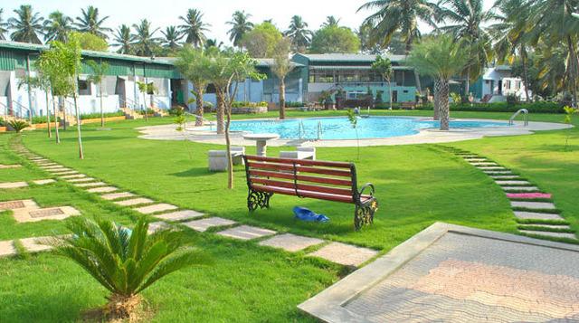Sakthi River Resorts Pollachi Use Coupon Code Gt Gt Festive