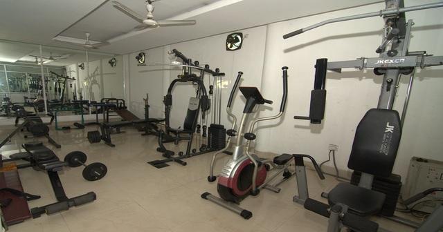 gym_dib