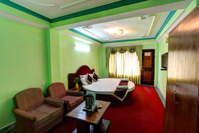 hotel-utsav-manali-manali-honeymoon-suite-114783098403-jpeg-fs