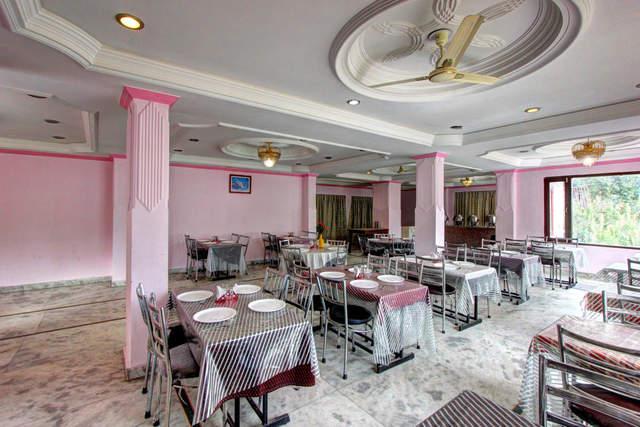 hotel-utsav-manali-manali-restaurent-114782802893-jpeg-fs