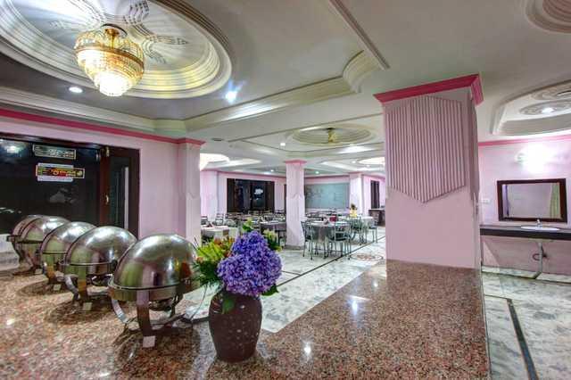 hotel-utsav-manali-manali-restaurent-8-114782850930-jpeg-fs