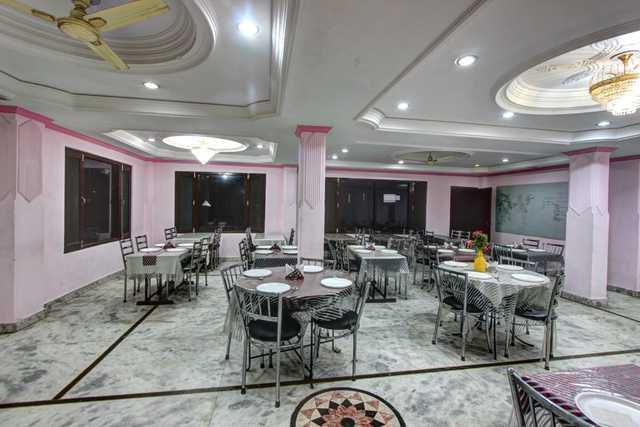 hotel-utsav-manali-manali-restaurent-9-114782770528-jpeg-fs_(1)