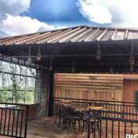 shivam-palace-and-resort-jodhpur-1479888726647jpg-109153687186-jpeg-fs