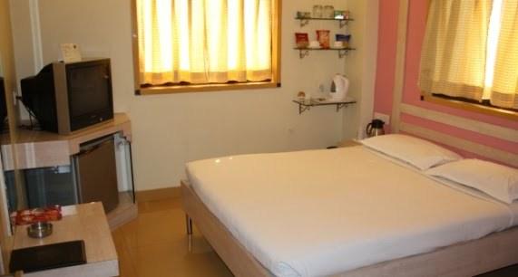 Std._Room