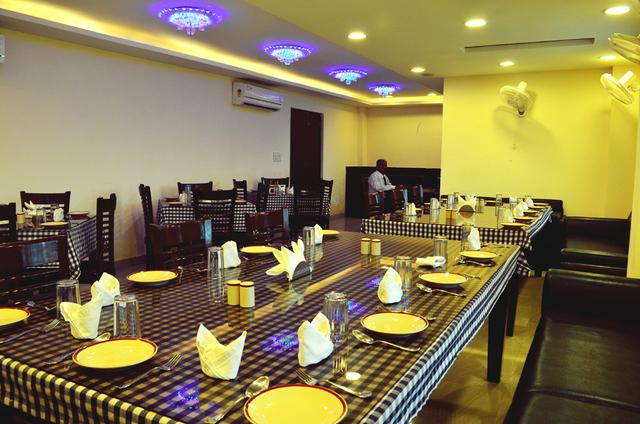 13_Restaurant
