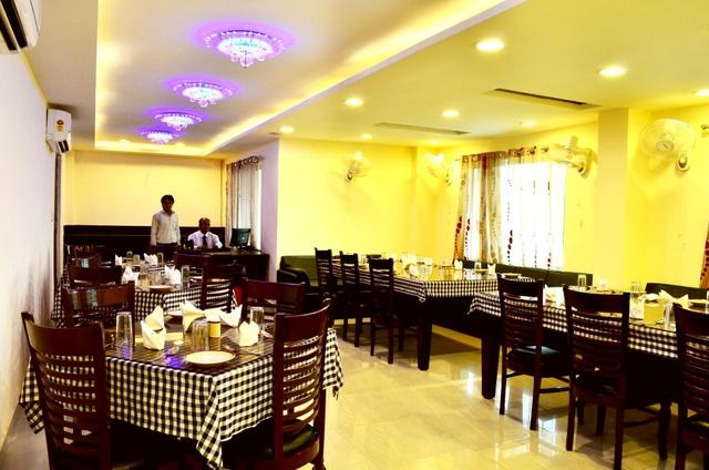 6_restaurant