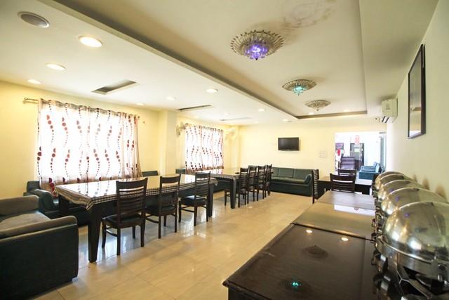 Khushboo_Restaurant