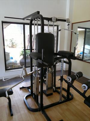 fitness_centre3