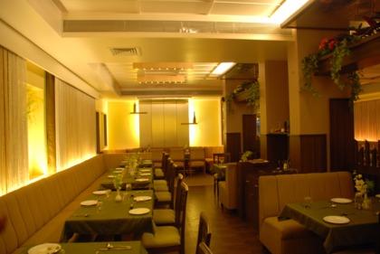 restaurant2_420x281