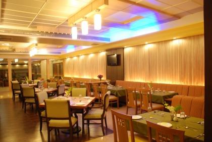 restaurant5_420x281