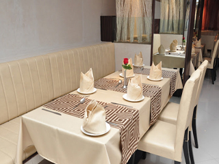 _Restaurant_1_